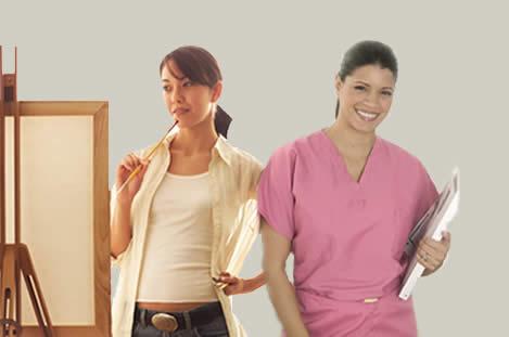 arte-y-enfermeria