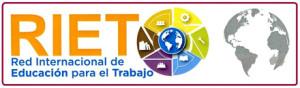 logo RIET boletín